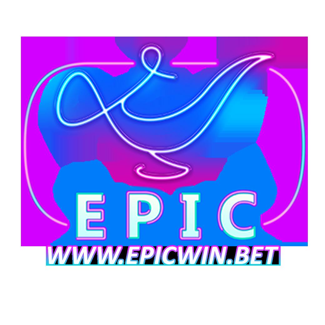 แบรนด์ผู้ให้บริการเกมสล็อต Epicwin